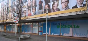 AaWerbung.de, Bocholt, Werbung, Werbetechnik, Referenz Stadtmarketing Bocholt