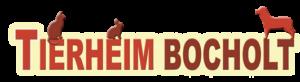 AaWerbung.de, Bocholt, Werbung, Werbetechnik, Referenz Logo