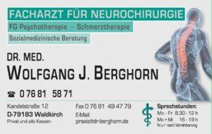 AaWerbung.de, Bocholt, Werbung, Werbetechnik, Referenz Visitenkarten